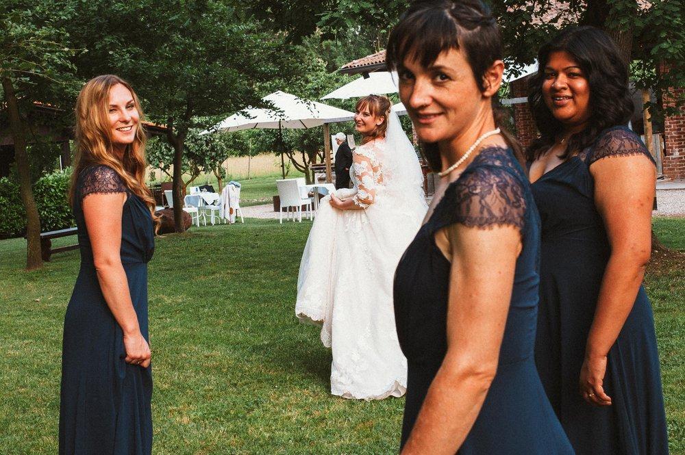 2016-Julius-Silke-Lake-Orta-Wedding-Photographer-Italy-Alessandro-Avenali-91.jpg