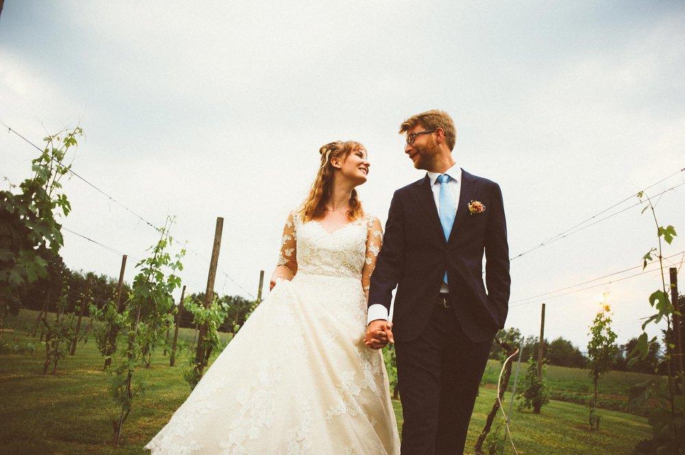 2016-Julius-Silke-Lake-Orta-Wedding-Photographer-Italy-Alessandro-Avenali-94.jpg