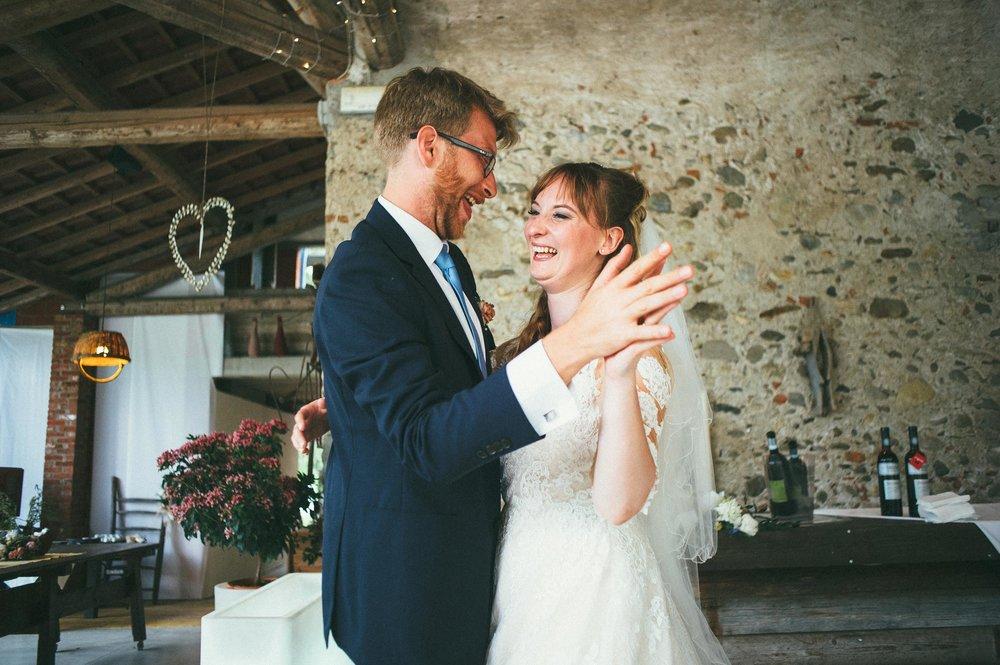 2016-Julius-Silke-Lake-Orta-Wedding-Photographer-Italy-Alessandro-Avenali-97.jpg