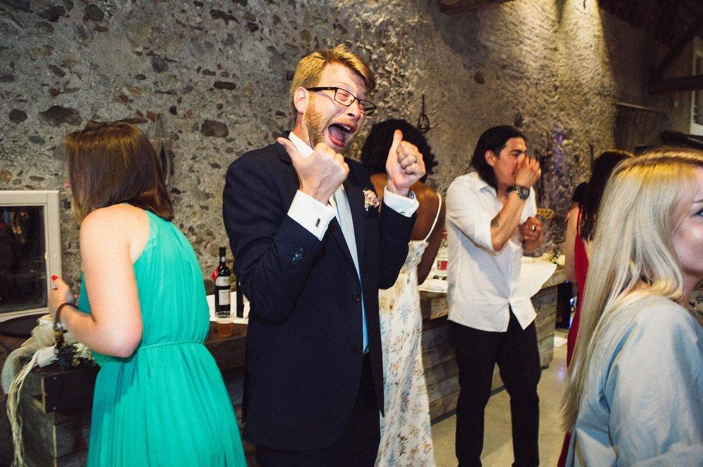 2016-Julius-Silke-Lake-Orta-Wedding-Photographer-Italy-Alessandro-Avenali-107.jpg