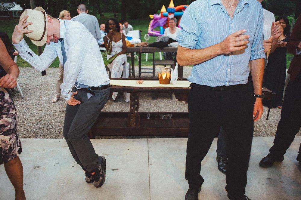 2016-Julius-Silke-Lake-Orta-Wedding-Photographer-Italy-Alessandro-Avenali-109.jpg
