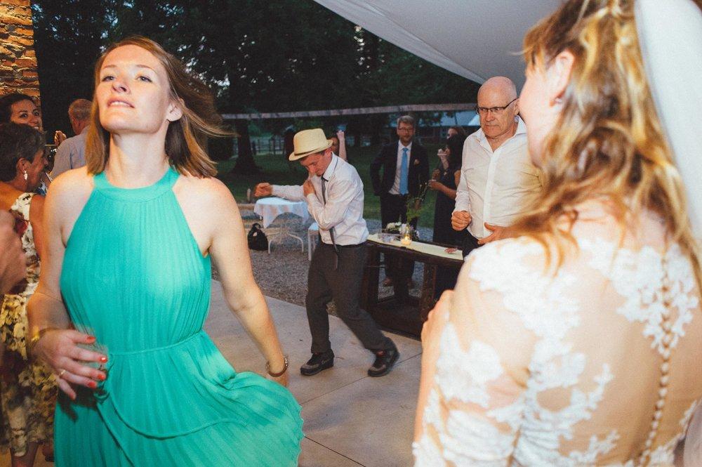 2016-Julius-Silke-Lake-Orta-Wedding-Photographer-Italy-Alessandro-Avenali-111.jpg