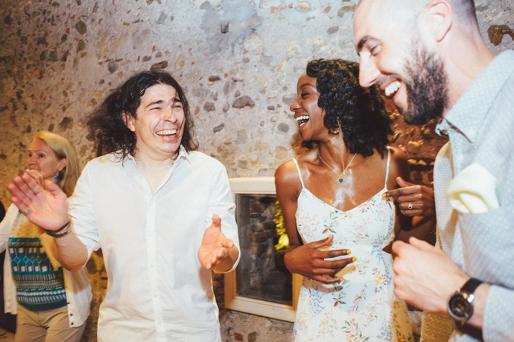 2016-Julius-Silke-Lake-Orta-Wedding-Photographer-Italy-Alessandro-Avenali-113.jpg