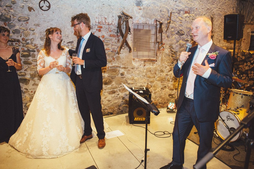 2016-Julius-Silke-Lake-Orta-Wedding-Photographer-Italy-Alessandro-Avenali-115.jpg