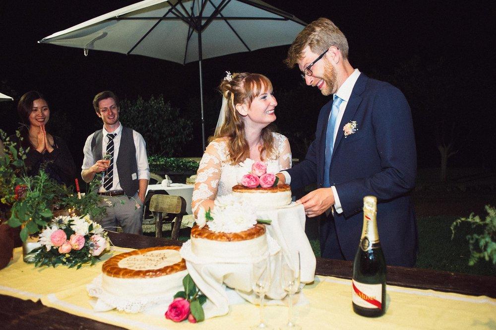 2016-Julius-Silke-Lake-Orta-Wedding-Photographer-Italy-Alessandro-Avenali-123.jpg