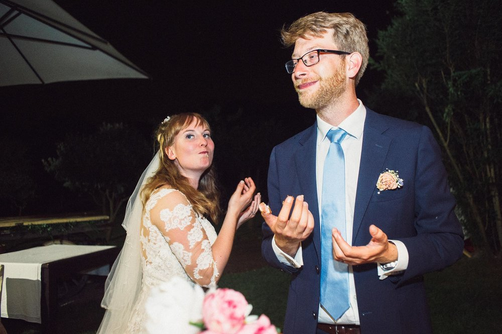 2016-Julius-Silke-Lake-Orta-Wedding-Photographer-Italy-Alessandro-Avenali-124.jpg