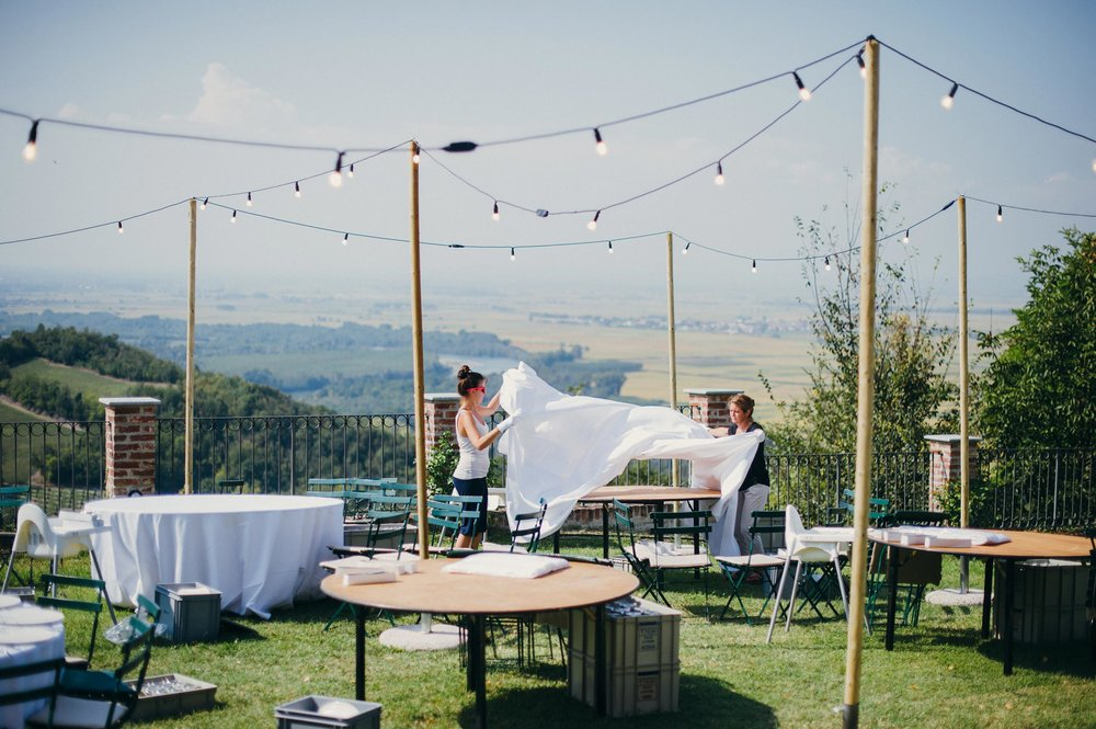 2016-Davor-Chiara-Monferrato-Asti-Vercelli-Wedding-Photographer-Italy-Alessandro-Avenali-2.jpg