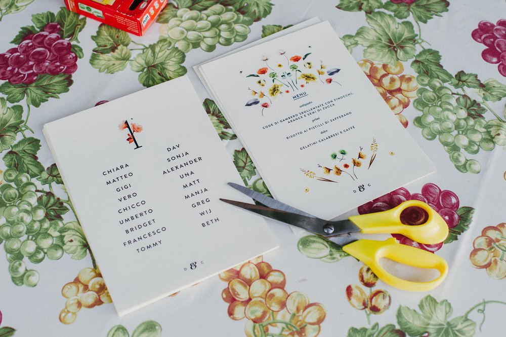 2016-Davor-Chiara-Monferrato-Asti-Vercelli-Wedding-Photographer-Italy-Alessandro-Avenali-3.jpg