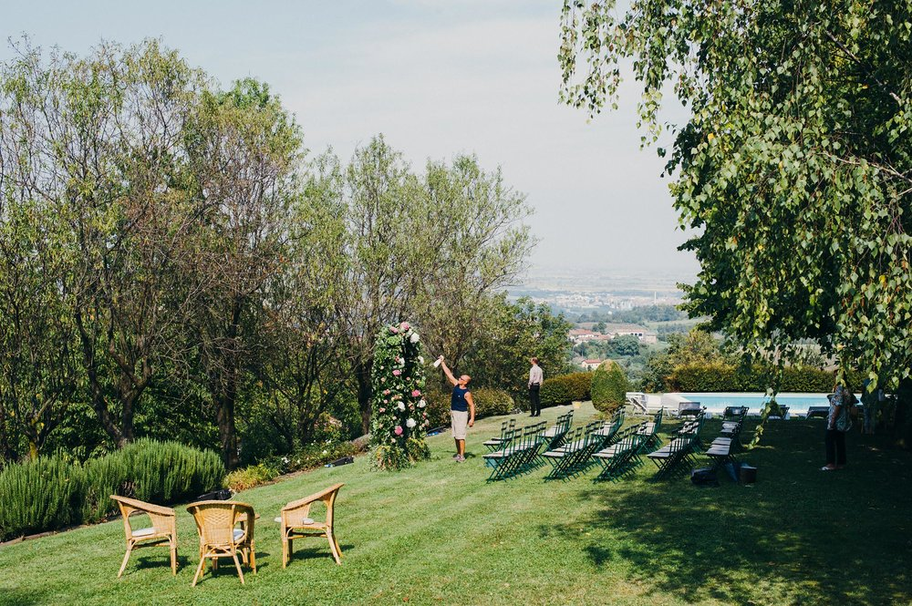 2016-Davor-Chiara-Monferrato-Asti-Vercelli-Wedding-Photographer-Italy-Alessandro-Avenali-4.jpg