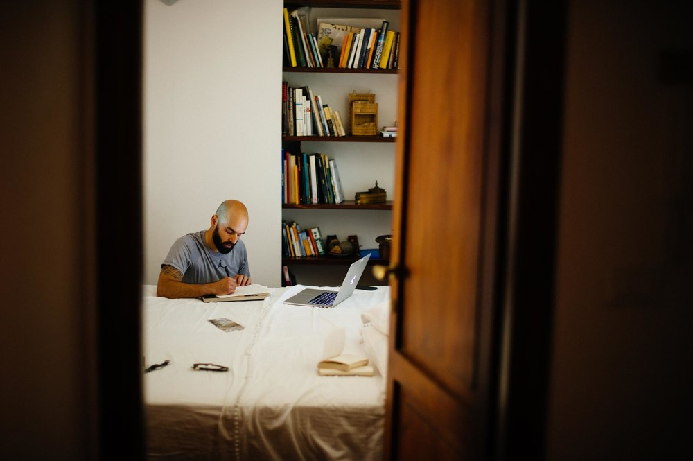 2016-Davor-Chiara-Monferrato-Asti-Vercelli-Wedding-Photographer-Italy-Alessandro-Avenali-6.jpg