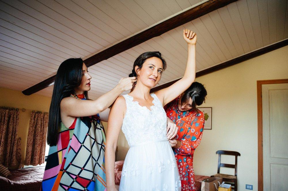 2016-Davor-Chiara-Monferrato-Asti-Vercelli-Wedding-Photographer-Italy-Alessandro-Avenali-18.jpg