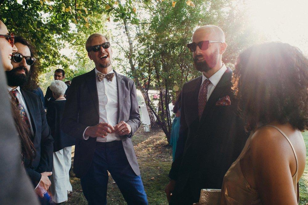 2016-Davor-Chiara-Monferrato-Asti-Vercelli-Wedding-Photographer-Italy-Alessandro-Avenali-19.jpg