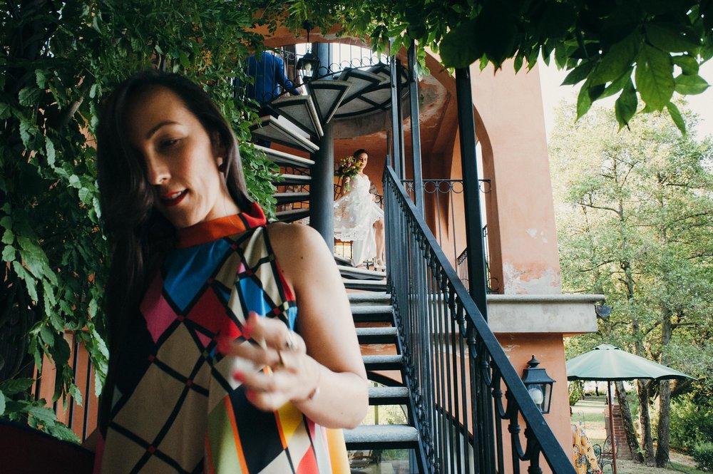 2016-Davor-Chiara-Monferrato-Asti-Vercelli-Wedding-Photographer-Italy-Alessandro-Avenali-25.jpg