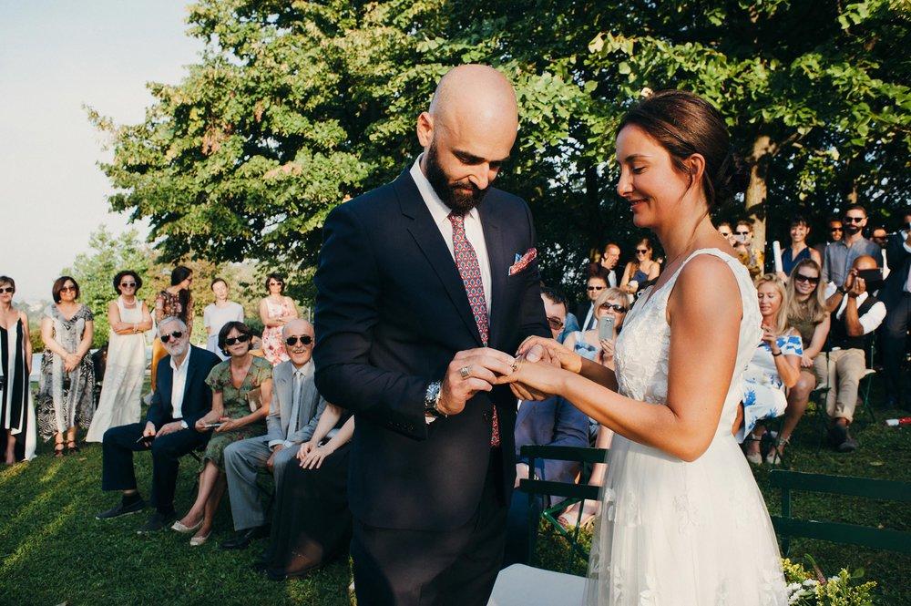2016-Davor-Chiara-Monferrato-Asti-Vercelli-Wedding-Photographer-Italy-Alessandro-Avenali-32.jpg