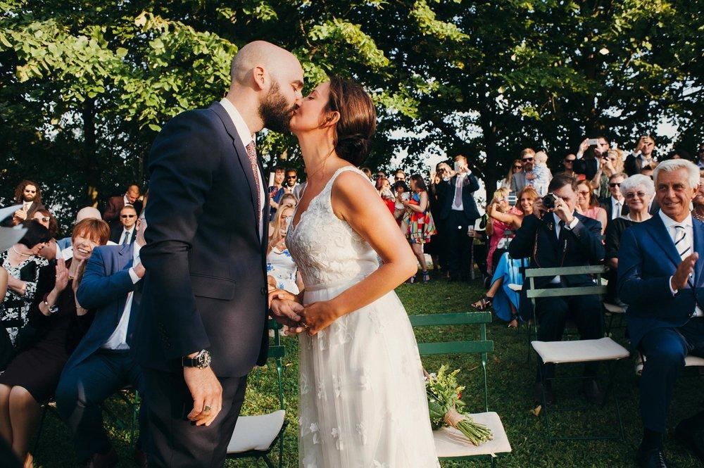2016-Davor-Chiara-Monferrato-Asti-Vercelli-Wedding-Photographer-Italy-Alessandro-Avenali-33.jpg