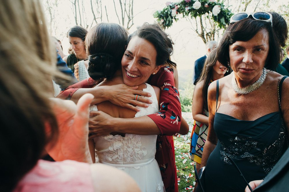 2016-Davor-Chiara-Monferrato-Asti-Vercelli-Wedding-Photographer-Italy-Alessandro-Avenali-40.jpg