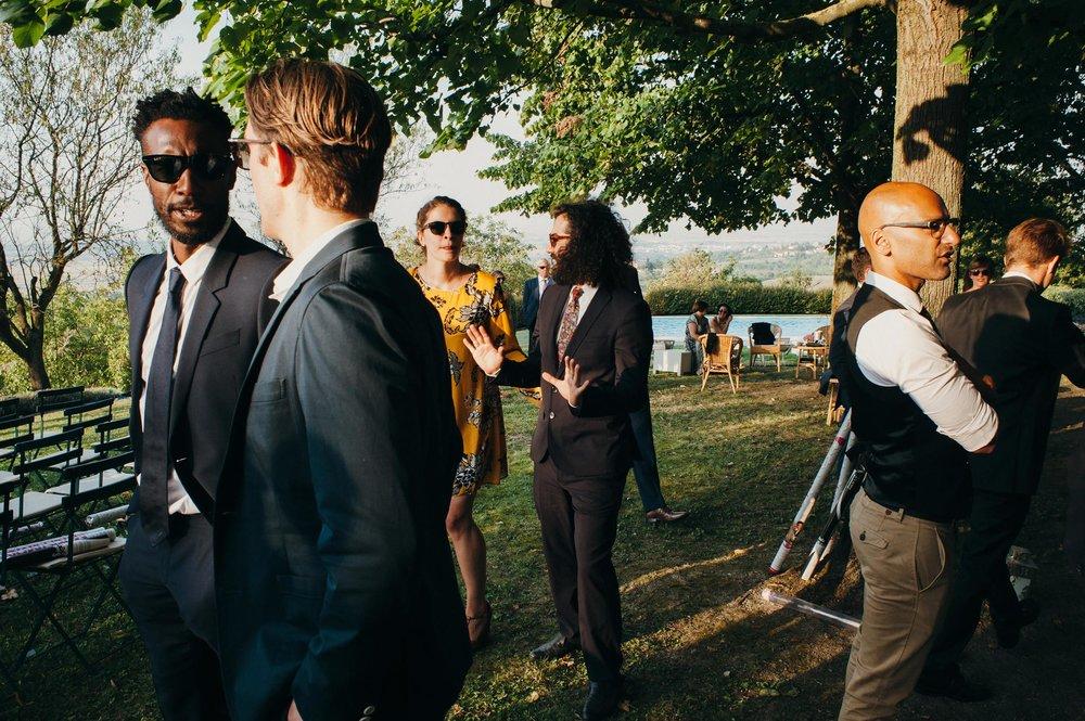 2016-Davor-Chiara-Monferrato-Asti-Vercelli-Wedding-Photographer-Italy-Alessandro-Avenali-44.jpg