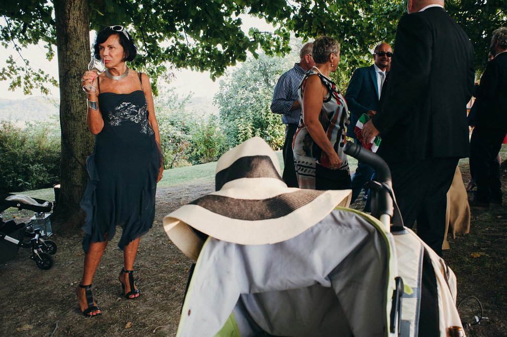 2016-Davor-Chiara-Monferrato-Asti-Vercelli-Wedding-Photographer-Italy-Alessandro-Avenali-47.jpg