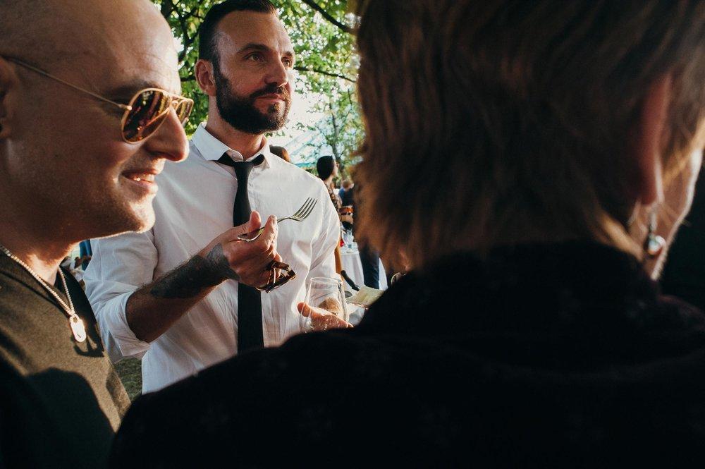 2016-Davor-Chiara-Monferrato-Asti-Vercelli-Wedding-Photographer-Italy-Alessandro-Avenali-56.jpg