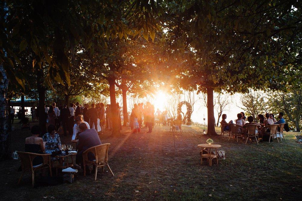 2016-Davor-Chiara-Monferrato-Asti-Vercelli-Wedding-Photographer-Italy-Alessandro-Avenali-59.jpg
