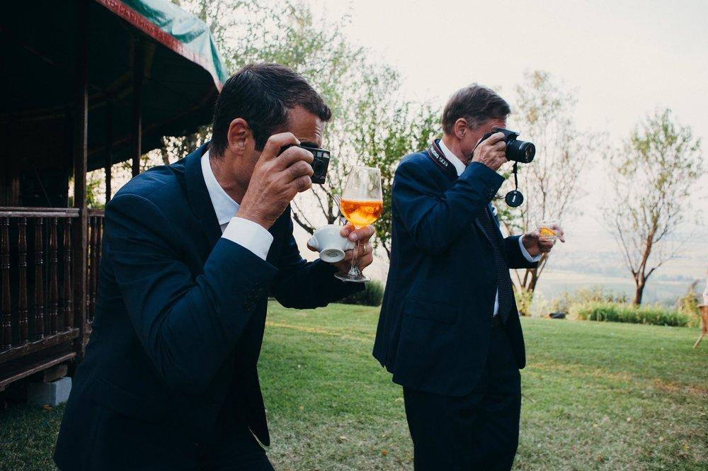 2016-Davor-Chiara-Monferrato-Asti-Vercelli-Wedding-Photographer-Italy-Alessandro-Avenali-61.jpg