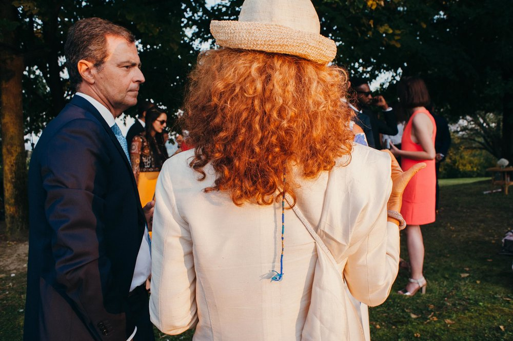 2016-Davor-Chiara-Monferrato-Asti-Vercelli-Wedding-Photographer-Italy-Alessandro-Avenali-60.jpg