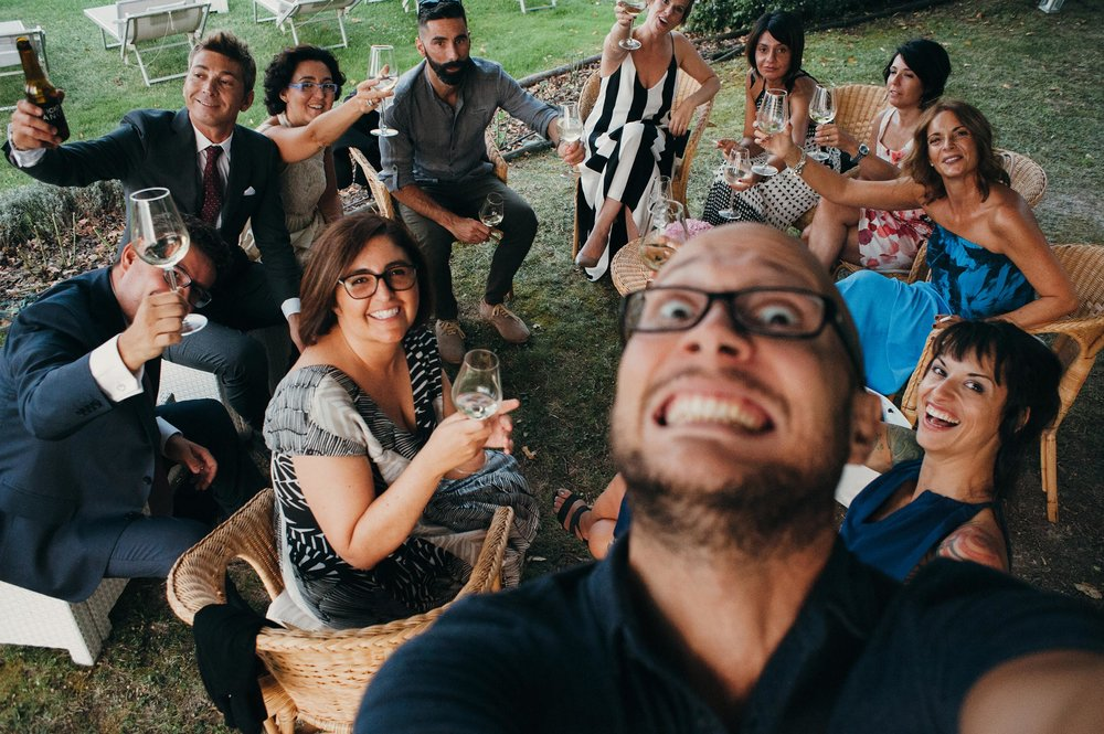 2016-Davor-Chiara-Monferrato-Asti-Vercelli-Wedding-Photographer-Italy-Alessandro-Avenali-63.jpg
