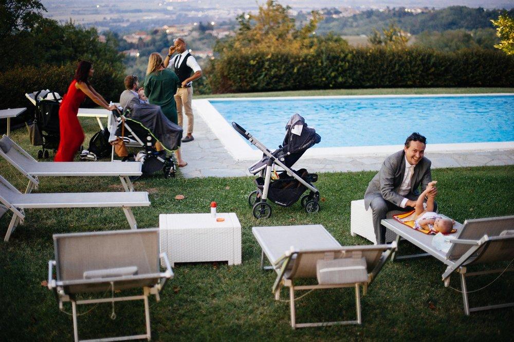 2016-Davor-Chiara-Monferrato-Asti-Vercelli-Wedding-Photographer-Italy-Alessandro-Avenali-67.jpg