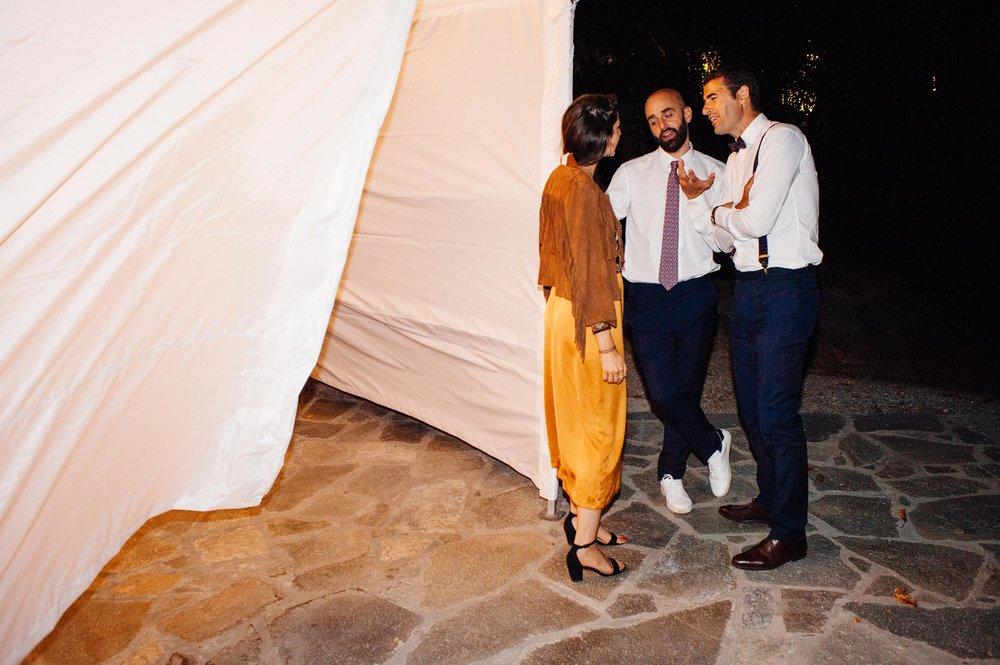 2016-Davor-Chiara-Monferrato-Asti-Vercelli-Wedding-Photographer-Italy-Alessandro-Avenali-72.jpg