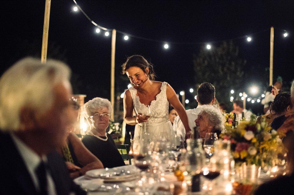 2016-Davor-Chiara-Monferrato-Asti-Vercelli-Wedding-Photographer-Italy-Alessandro-Avenali-71.jpg