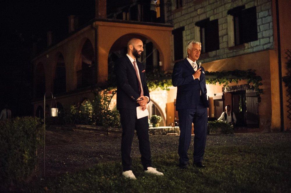 2016-Davor-Chiara-Monferrato-Asti-Vercelli-Wedding-Photographer-Italy-Alessandro-Avenali-73.jpg