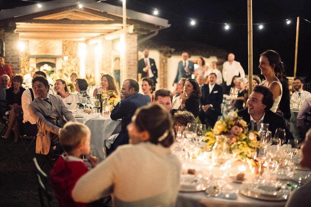 2016-Davor-Chiara-Monferrato-Asti-Vercelli-Wedding-Photographer-Italy-Alessandro-Avenali-74.jpg