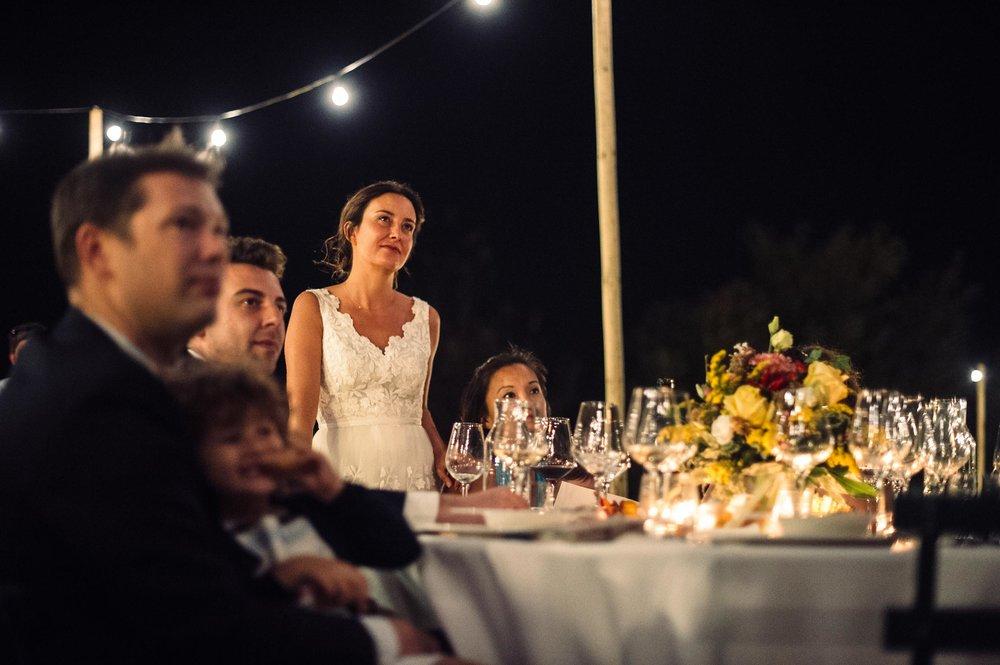 2016-Davor-Chiara-Monferrato-Asti-Vercelli-Wedding-Photographer-Italy-Alessandro-Avenali-76.jpg
