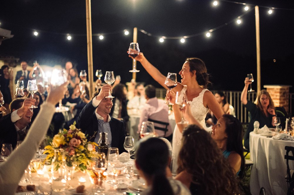 2016-Davor-Chiara-Monferrato-Asti-Vercelli-Wedding-Photographer-Italy-Alessandro-Avenali-77.jpg