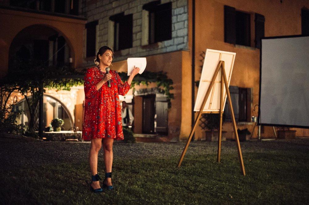 2016-Davor-Chiara-Monferrato-Asti-Vercelli-Wedding-Photographer-Italy-Alessandro-Avenali-78.jpg