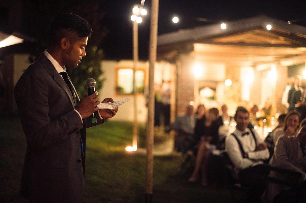 2016-Davor-Chiara-Monferrato-Asti-Vercelli-Wedding-Photographer-Italy-Alessandro-Avenali-81.jpg