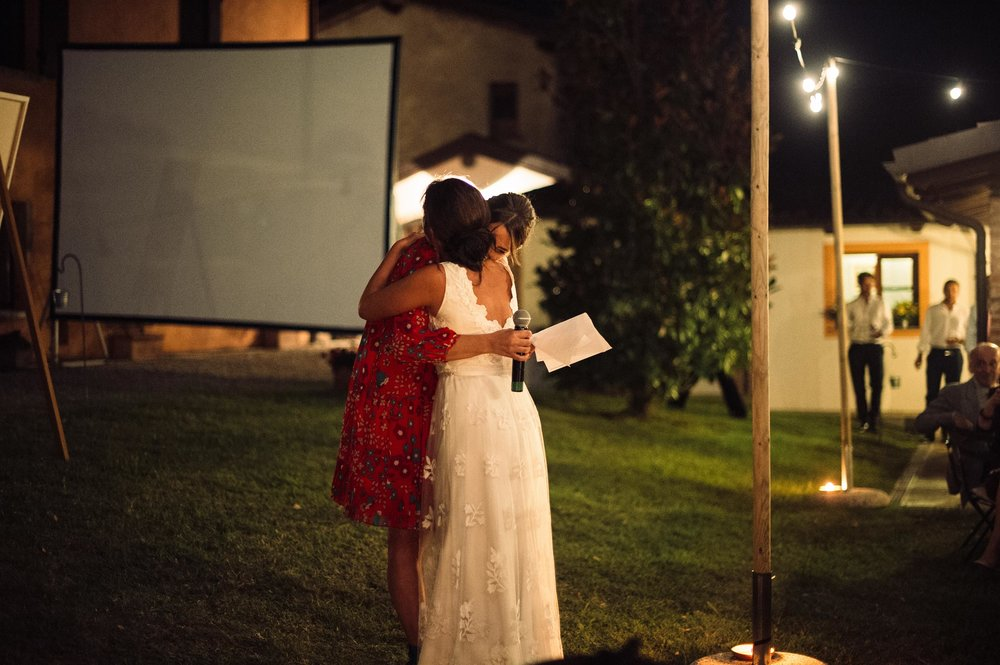 2016-Davor-Chiara-Monferrato-Asti-Vercelli-Wedding-Photographer-Italy-Alessandro-Avenali-80.jpg