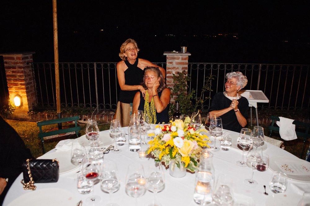 2016-Davor-Chiara-Monferrato-Asti-Vercelli-Wedding-Photographer-Italy-Alessandro-Avenali-87.jpg