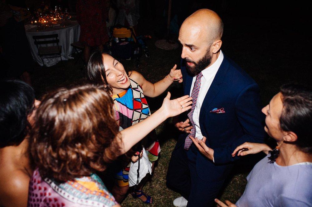 2016-Davor-Chiara-Monferrato-Asti-Vercelli-Wedding-Photographer-Italy-Alessandro-Avenali-93.jpg