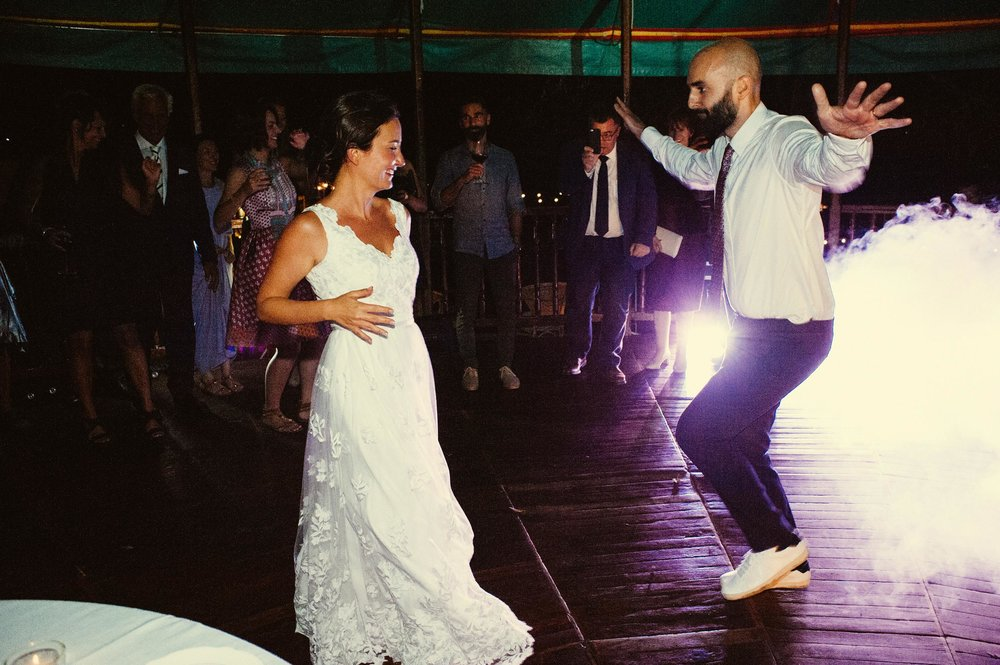 2016-Davor-Chiara-Monferrato-Asti-Vercelli-Wedding-Photographer-Italy-Alessandro-Avenali-94.jpg