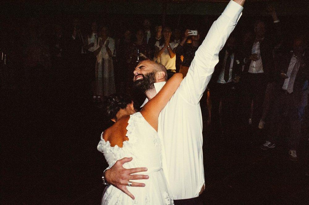 2016-Davor-Chiara-Monferrato-Asti-Vercelli-Wedding-Photographer-Italy-Alessandro-Avenali-97.jpg
