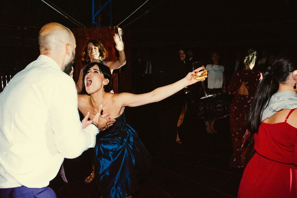 2016-Davor-Chiara-Monferrato-Asti-Vercelli-Wedding-Photographer-Italy-Alessandro-Avenali-100.jpg