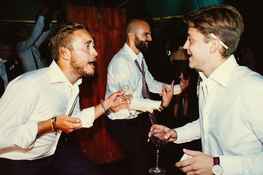 2016-Davor-Chiara-Monferrato-Asti-Vercelli-Wedding-Photographer-Italy-Alessandro-Avenali-101.jpg