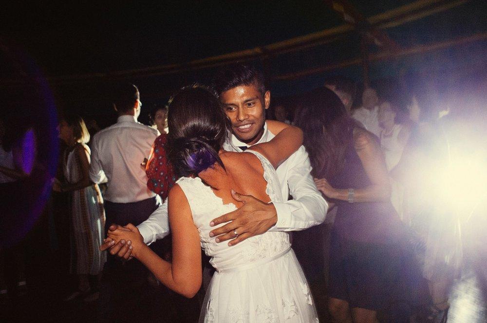 2016-Davor-Chiara-Monferrato-Asti-Vercelli-Wedding-Photographer-Italy-Alessandro-Avenali-105.jpg