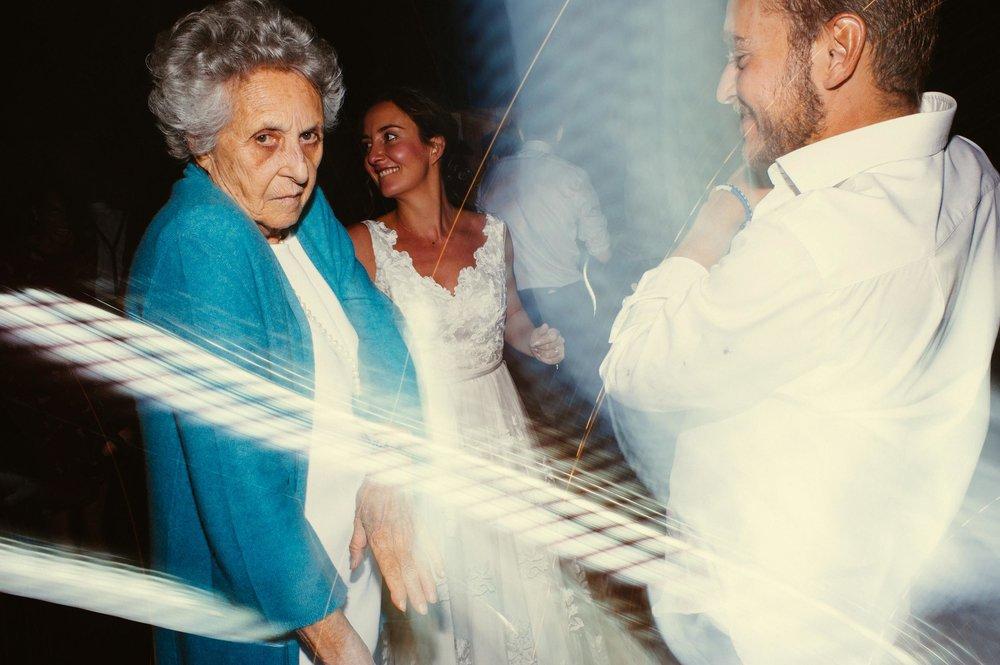 2016-Davor-Chiara-Monferrato-Asti-Vercelli-Wedding-Photographer-Italy-Alessandro-Avenali-116.jpg