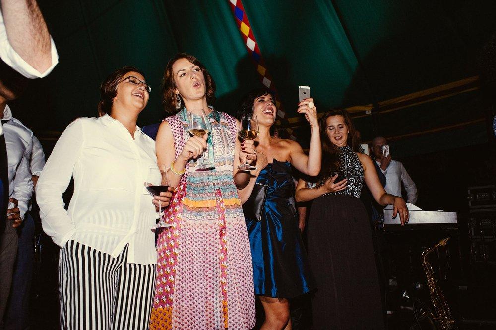 2016-Davor-Chiara-Monferrato-Asti-Vercelli-Wedding-Photographer-Italy-Alessandro-Avenali-120.jpg