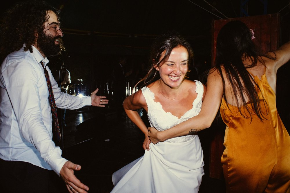 2016-Davor-Chiara-Monferrato-Asti-Vercelli-Wedding-Photographer-Italy-Alessandro-Avenali-125.jpg
