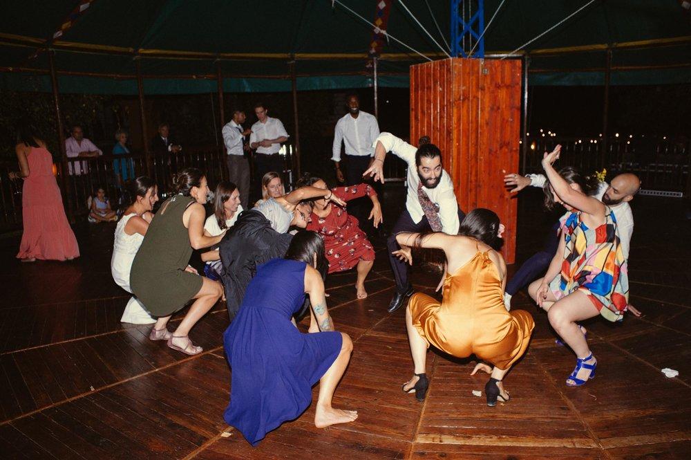2016-Davor-Chiara-Monferrato-Asti-Vercelli-Wedding-Photographer-Italy-Alessandro-Avenali-130.jpg