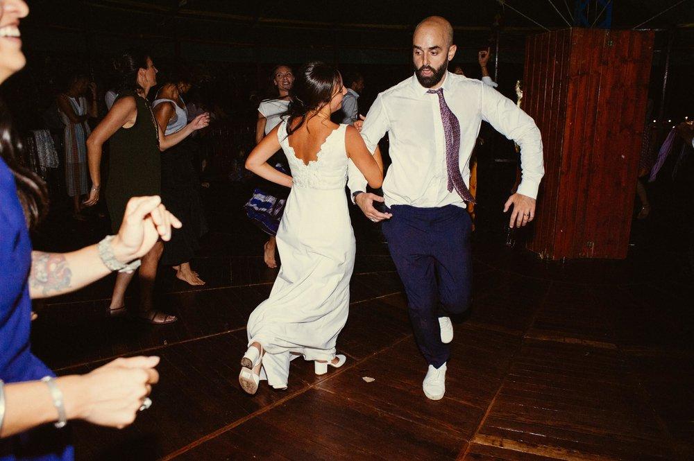 2016-Davor-Chiara-Monferrato-Asti-Vercelli-Wedding-Photographer-Italy-Alessandro-Avenali-132.jpg