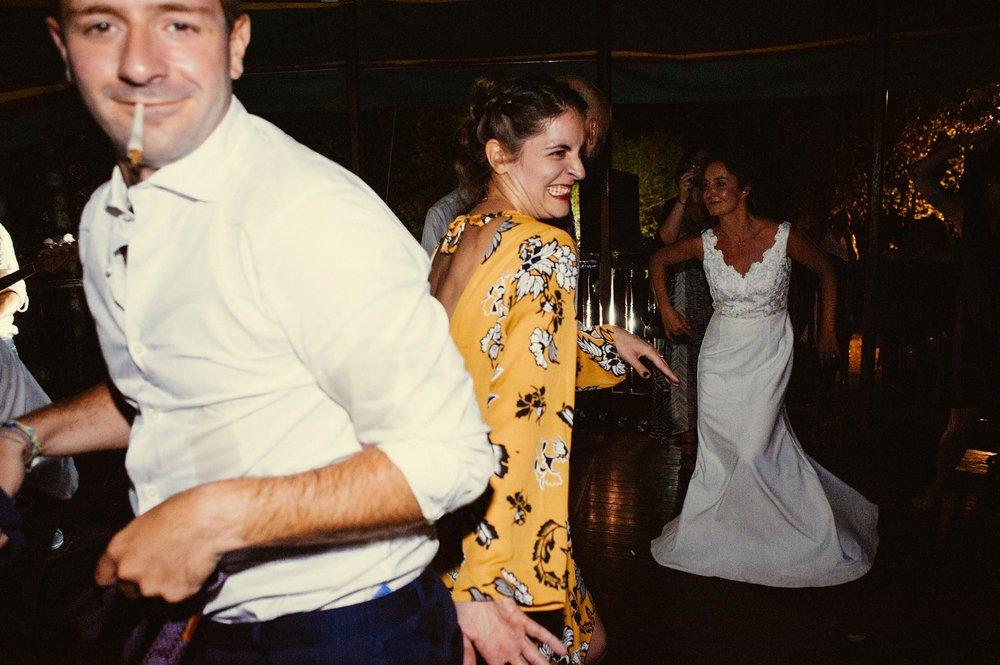 2016-Davor-Chiara-Monferrato-Asti-Vercelli-Wedding-Photographer-Italy-Alessandro-Avenali-136.jpg